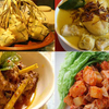 Thumb paket hidangan ketupat lebaran idul adha