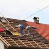 Thumb biaya renovasi atap rumah
