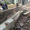 Thumb perbaikan pagar