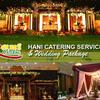 Thumb hani catering2