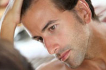 Medium aesthetic hair transplant