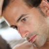 Thumb aesthetic hair transplant