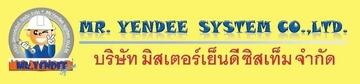 Yendeesystem