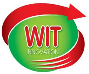 WIT Innovation