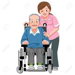 รับบริการดูแลผู้สูงอายุ รับเฝ้าไข้  แม่บ้านทำความสะอาด ทั่วประเทศ ไม่มีมัดจำล่วงหน้า