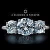 Thumb diamond2