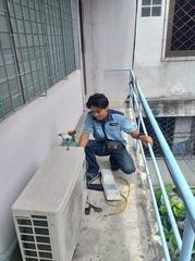 Kp.air Service