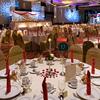 Thumb banquet weddings bg