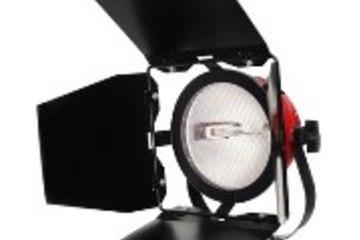 Medium 44lampu shooting red head 800 watt   copy