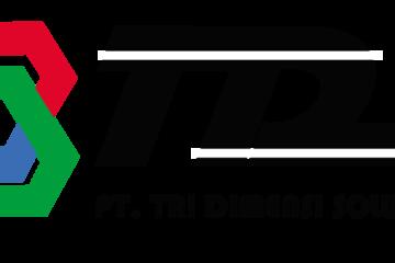 Medium logo tds