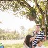Thumb storiesmyportfolio recomn lifestyle 04
