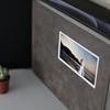 Thumb storiesmyportfolio recomn albums 03