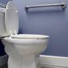 Thumb 130426 toilet1ts
