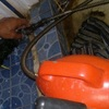 Thumb 140911 saluran mampet jakarta 4