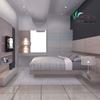 Thumb bedroom   nt projects