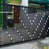 Thumb contoh pagar rumah 6