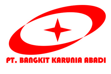 Medium graphic1 logo bka kecil kubus