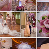 Thumb british theme sincerite wedding and events wedding planning events planning planner rachael wong wedding malaysia calvin   lee suan