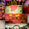 Thumb sincerite wedding and events wedding planning events planning planner rachael wong wedding malaysia sandy   heny