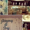 Thumb sincerite wedding and events wedding planning events planning planner rachael wong wedding malaysia 02