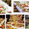 Thumb 5catering 1