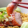 Thumb chinese food images