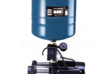 Medium pompa air grundf 5024c62e77042