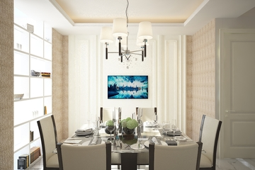 Medium diningroom0002