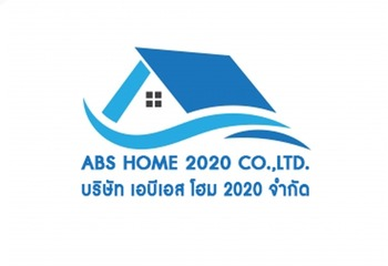 ABS​ HOME