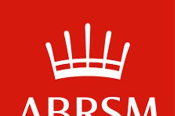 Medium abrsm