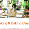 Thumb cooking and baking class 1 1