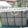 Thumb canopy 2