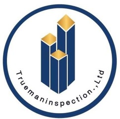 Truemaninspection.Ltd