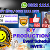 Thumb situs booking event online copy