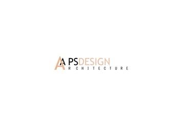 APS DESIGN