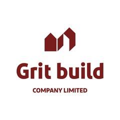 Grit Build