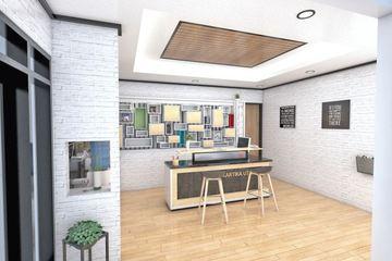 Medium 1a iyan hervianto arsitek interior design and build 08568033000
