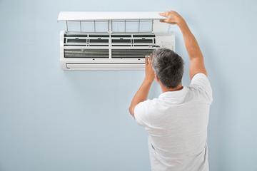 Medium bigstock man cleaning air conditioning 89397239