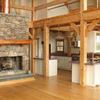 Thumb desain interior rumah modern