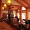 Thumb desain modern rumah minimalis 300x199