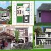 Thumb renovasi bangun rumah murah di bandung1