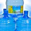 Thumb 5 x 5g bottle a