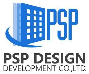PSP DESIGN DEVELOPMENT CO.,LTD.
