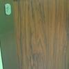 Thumb pintu hpl frame aluminium  1