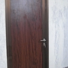 Thumb pintu hpl frame aluminium  2