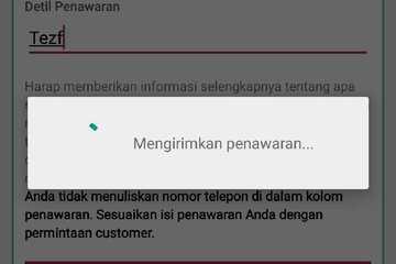 Medium screenshot 2016 10 27 14 28 31 256 com.recomn.sejasaapp14775775428971482311512999