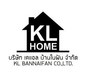 KL BAINAIFAN CO.,LTD.