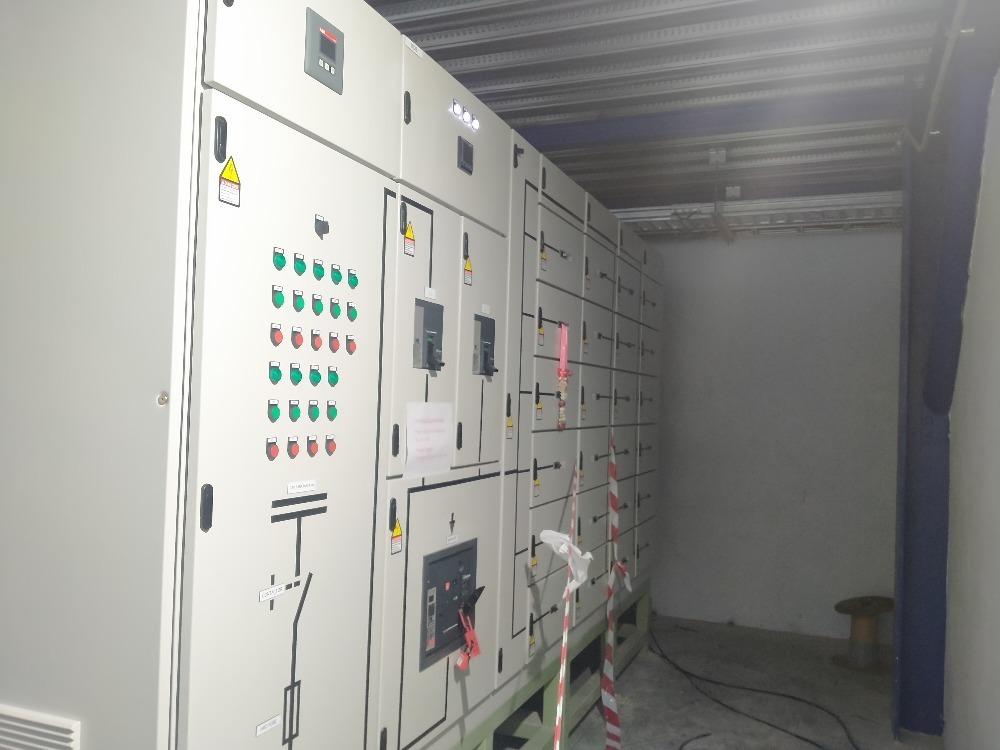 J.N.Electrician2020