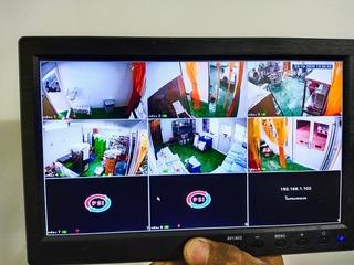 CCTV, SAT& DIGITAL TV
