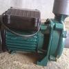 Thumb pompa air modifikasi